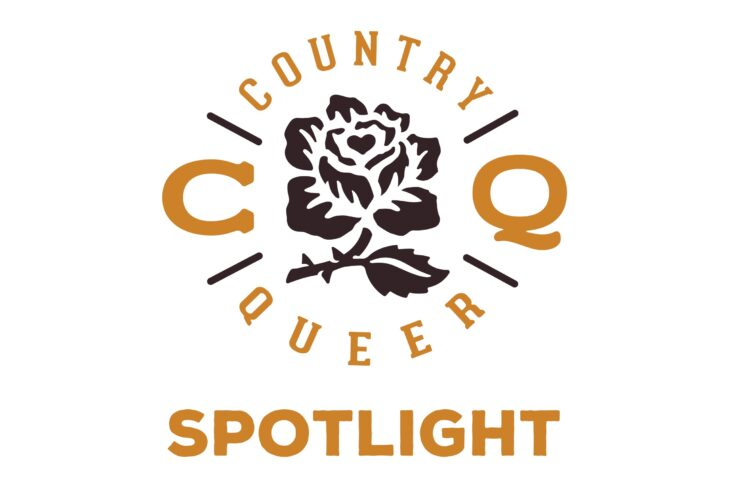 Country Queer Spotlight
